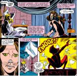 Aw, Cat. (Storm and Illyana: Magik #3)