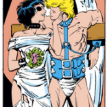 Well, then. (X-Men #170)