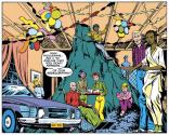 X-MEN! (New Mutants #14)