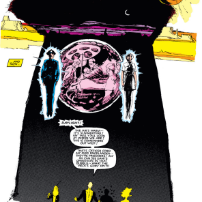 And then that happened. (New Mutants #19)