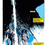 Whoa. (New Mutants #20)