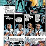 Stryker is such a Bond villain. (God Loves, Man Kills)