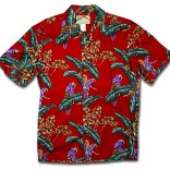 MAGNUM, P.I.'S SIGNATURE HAWAIIAN SHIRT . FOR: Sunspot. I mean, Bobby da Costa probably already owns one of these, or six, but you can really never have too many backup Magnum, P.I. shirts, right? . WHAT HE'D PREFER: To actually be Magnum, P.I. . BACKUP GIFT: A signed pinup of Tom Selleck.