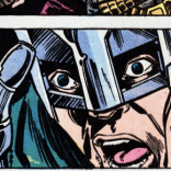 Truly the worst von Doom. (Beauty and the Beast #4)