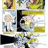 Oops. (New Mutants #24)