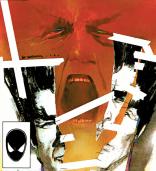 NEXT WEEK: Legion, with Si Spurrier!