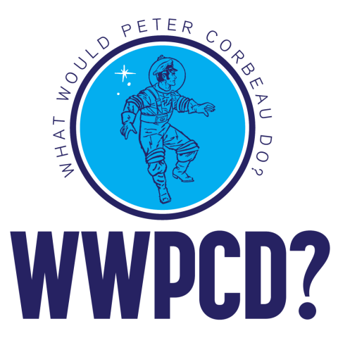 WWPCD_announcement