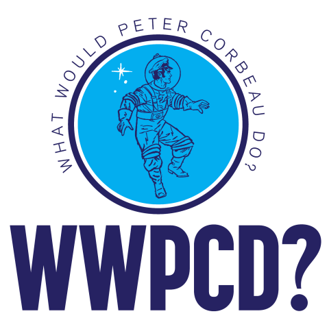WWPCD_announcement