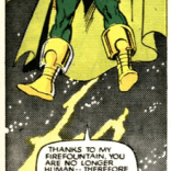 OH, THAT EXPLAINS SOME THINGS. (X-Men/Alpha Flight vol. 1, #2)