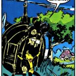 Warloooooooooock. (New Mutants #35)