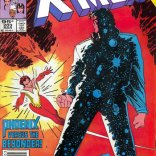 NEXT WEEK: The Beyonder ruins everything. Again.