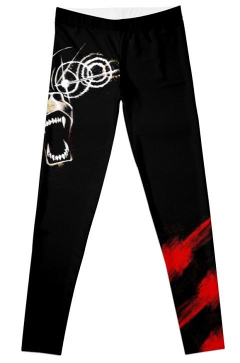 demonbear_leggings