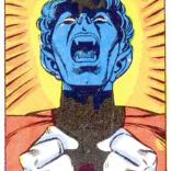 Suuuuuure, we've heard that one before. (Nightcrawler #3)