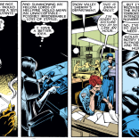 Emma Frost, you sneaky person! (New Mutants #39)