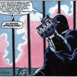 The less-than-inspiring debut of one of the X-Men's greatest villains. (X-Factor #5)