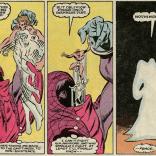 THIS FUCKING MINISERIES, MAN. (Iceman #4)