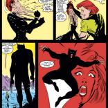 ...And again. (Uncanny X-Men #207)