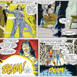 Whoa. (Uncanny X-Men #211)