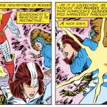 Whoops. (Uncanny X-Men #211)