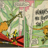 Are they, though? Really? (New Mutants #49)