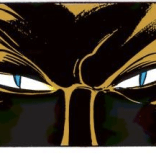 SO, THAT HAPPENED. (Uncanny X-Men #211)