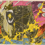 Whoadang. (New Mutants #50)