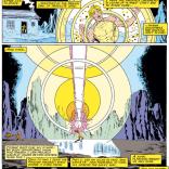 Damn, kid. (Uncanny X-Men #219)