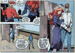 X-Factor is THE WORST at interventions. (X-Factor #17)
