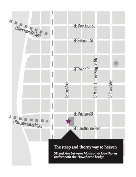 steepandthorny_map