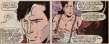 Aw, Madrox. Madroxes. Whatever. (Fallen Angels #6)