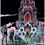 Daaaaaaaaang. (Uncanny X-Men Annual #11)