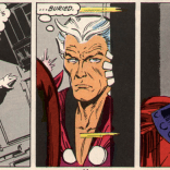 *rimshot* (X-Men vs. Avengers #2)