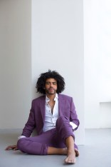 (Seriously, though, can we all just take a moment to think about Daveed Diggs as Nightcrawler? -J)