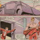 AND THEN! (X-Factor #26)