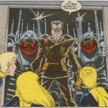 Oh, THAT guy. (New Mutants #60)