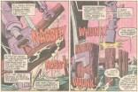 Nabbit. Whunk. (X-Factor #29)
