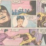 Aww, Hank..! (X-Factor #29)