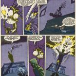 =( (New Mutants #64)