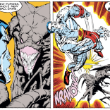Nope. (Uncanny X-Men #233)