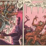 Eep. (New Mutants #68)