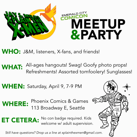 ECCC_partyflier_workversion