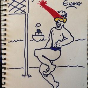 Al Ewing