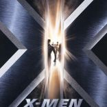 We saw X-Men in the middle of a road trip the summer after our senior year of high school. Terrible vacation; fun movie.