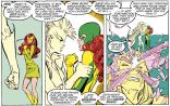 Ditto, this. (Uncanny X-Men #242)