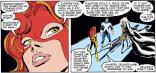 Valid. (Uncanny X-Men #242)