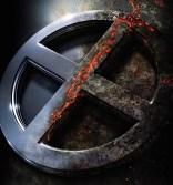 NEXT WEEK: Apocalypse for Beginners!