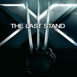 The less said about X-Men: The Last Stand, the better.