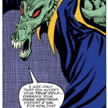 N'astirh Guy(TM) (New Mutants #71)
