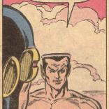NOPE. (New Mutants #76)
