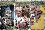 Magneto's backstory: more tragedy than any three Lifetime movies. (Seriously, though - poor guy.) (X-Factor Annual #4)